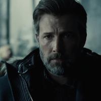 Ben Affleck Batmanjének 'tisztességes' eltávolításán dolgozik a Warner Bros.