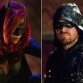 Kiderült, hogy mutatja be az Elseworlds crossover Batman hiányát