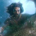'Aquaman': James Wan a film gonoszairól nyilatkozott