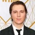 BRÉKING: Paul Dano fogja játszani Rébuszt a The Batman filmben!