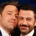 'Teen Titans GO! To The Movies': Jimmy Kimmel lesz Batman