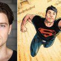 Megvan, ki lesz Superboy a Titans 2. évadában