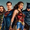 Maga Zack Snyder mesélte el, hogy milyen lett volna az általa elképzelt Igazság Ligája