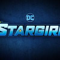 Három gonosztevőt is castingoltak a Stargirl sorozathoz