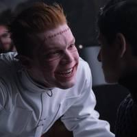 'Gotham': Jerome nem lesz Joker