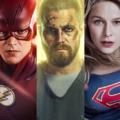 Ekkor térnek vissza a folytatással a CW sorozatai 2019-ben