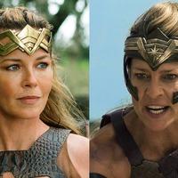 Robin Wright és Connie Nielsen is visszatér a Wonder Woman folytatásában