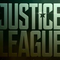 ELEMZÉS: 'Az igazság ligája' Comic-Con előzetes #2