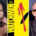 BRÉKING: Az HBO berendelte a Watchmen sorozatot!
