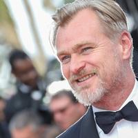 Christopher Nolan újabb kulisszatitkokat árult el A sötét lovag trilógiáról