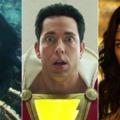 [SDCC 2018] Minden DC-s fejlemény a Warner filmes bemutatójáról