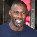 Idris Elba mégsem Deadshotot fogja játszani a The Suicide Squadban, hanem egy új karaktert