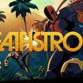 Michael Chicklis lesz a címszereplő hangja a CW Deathstroke animációs sorozatában