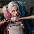 3 film, amiben Harley Quinn visszatérhet