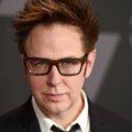James Gunn írja és rendezheti is a Suicide Squad 2-t