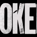 ELEMZÉS: Joker - végső előzetes