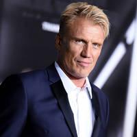 Dolph Lundgren az 'Aquaman' filmről árult el részleteket