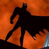 Top 5 dolog, amiért szeretjük a Batman rajzfilmsorozatot