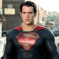 'Az igazság ligája' SPOILER: Részletek Superman visszatéréséről