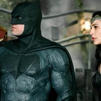 'Az igazság ligája': Új képen Flash, Batman és Wonder Woman