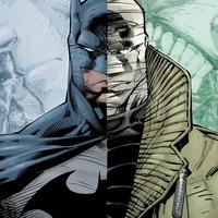 Bejelentették a Batman: Hush animációs film szinkronstábját