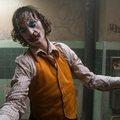 A Joker már az első hétvégéjén több októberi bevételi rekordot is megdöntött