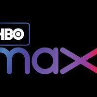 HBO Max néven indul 2020-ban a Warner új streaming szolgáltatása