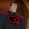 Leleplezték a Superman: Red Son animációs film szinkronstábját