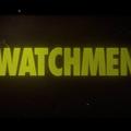 PILOTKRITIKA: Watchmen (2019)