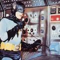 Batman utalások Tarantino új filmjében