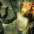 Karakterpromókon a Titans főszereplői