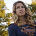 Két új szereplő érkezett a Supergirl fedélzetére