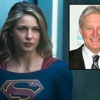 Brent Spinder mégsem szerepel a Supergirl 4. évadában