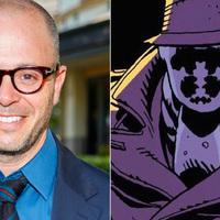 David Lindelof a Watchmen sorozatról nyilatkozott