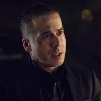Kirk Acevedo állandó szereplővé lép elő az Arrow 7. évadában