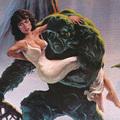 1982-es Swamp Thing film egyik főszereplője is benne lehet az új sorozatban?