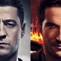 Comic-Con posztert kapott a 'Gotham' és a 'Lucifer'