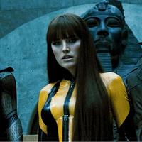 MAGYAR MEGJELENÉS: Watchmen (limitált, fémdobozos kiadás)
