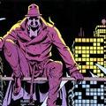 Gyönyörű újrakiadást kap itthon a Watchmen képregény