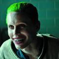 BRÉKING: Jared Leto Jokere saját filmet kap!