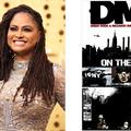Az HBO Max egy új DC sorozat pilotját rendelte be, ami a DMZ képregényt adaptálja