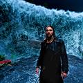 Az Aquaman rendezője egy újabb jelenetről árult el részleteket