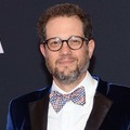 Michael Giacchino szerzi a The Batman filmzenéjét