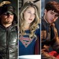 Upfronts 2018/19: Döntöttek a DC sorozatok jövőjéről