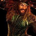 'Aquaman': Beúsztak az első vélemények a film tesztvetítése után