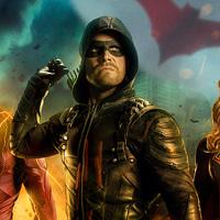 Az Elseworlds végén leleplezték a jövő évi crossover címét
