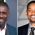 BRÉKING: Idris Elba veheti át Will Smith helyét Deadshotként az Öngyilkos osztag folytatásában!