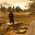 'Az igazság ligája': Storyboard leplezi le Darkseid törölt jelenetét