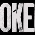 ELEMZÉS: Joker előzetes