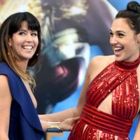 'Wonder Woman 2': Végső stádiumban a tárgyalások Patty Jenkinsszel